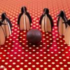 Peanut Butter Balls